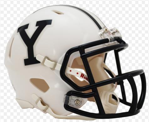 yale-helmet