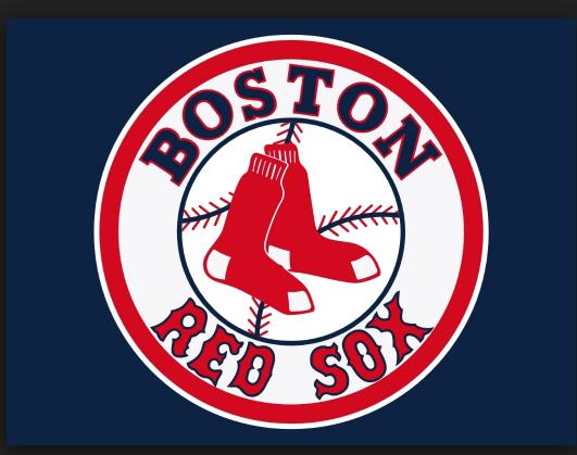 red-sox-baseball--1-