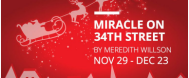 miracle-on-34th-st