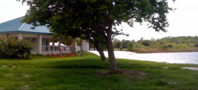 sugden-regional-park