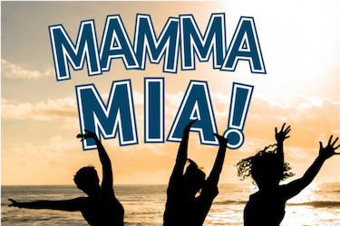 hcn--mamma-mia-event-