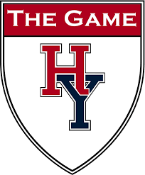 harvard-vs-yale-game